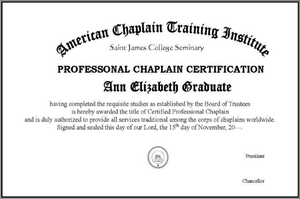 cpe's explained. earn cpe's, clinical pastoral education units ...